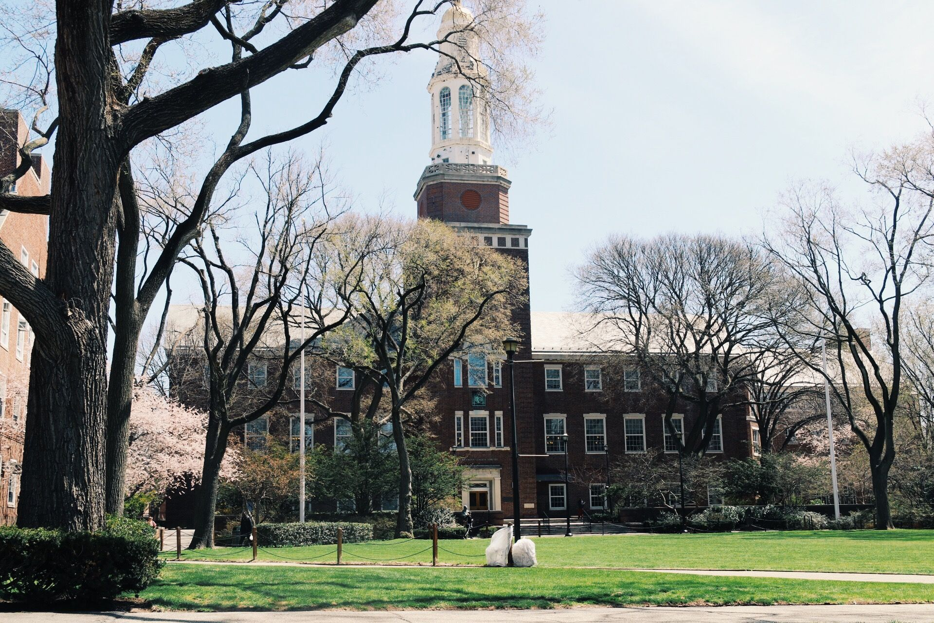 Council Funding Doubles Budget for Brooklyn College's Haitian Studies Institute