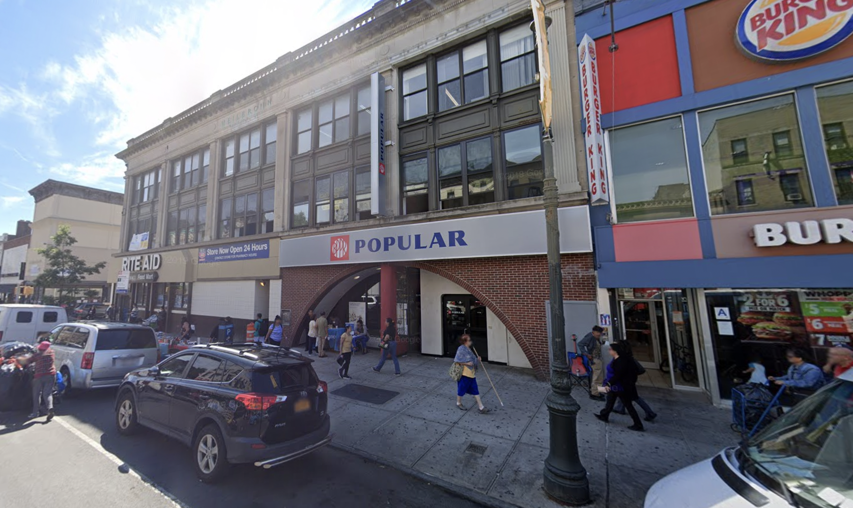 Sunset Park Bank Seeks Approval for Millions in Subsidized Deposits for Increased Financial Services