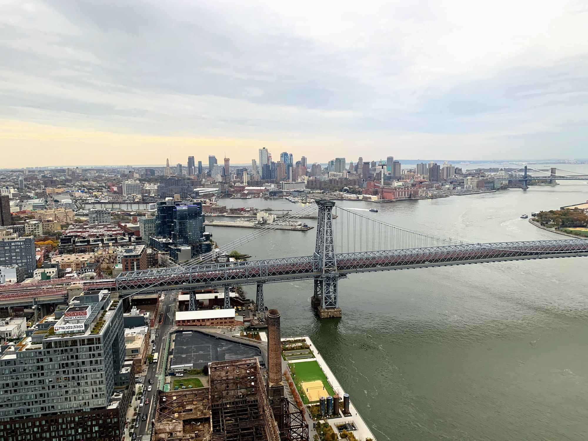 What Does the New Census Data Tell Us About Brooklyn?