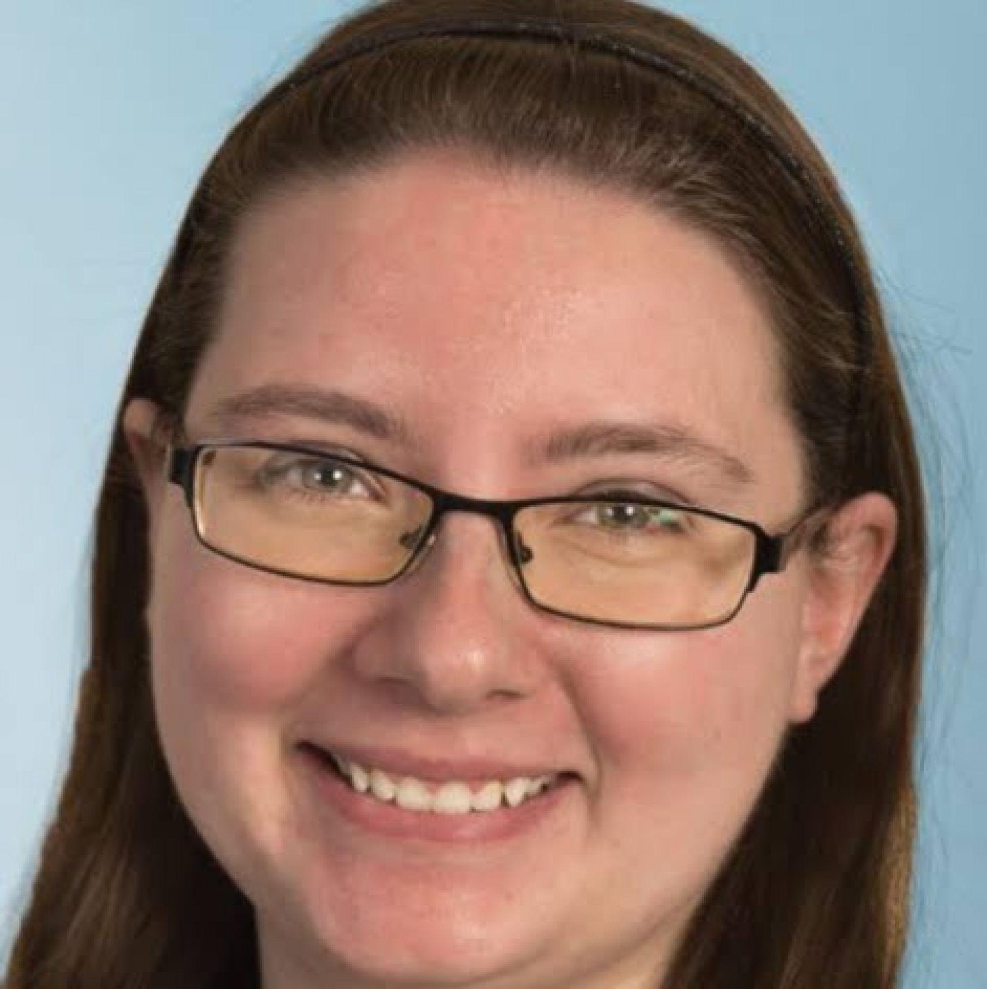 Erin DeGregorio