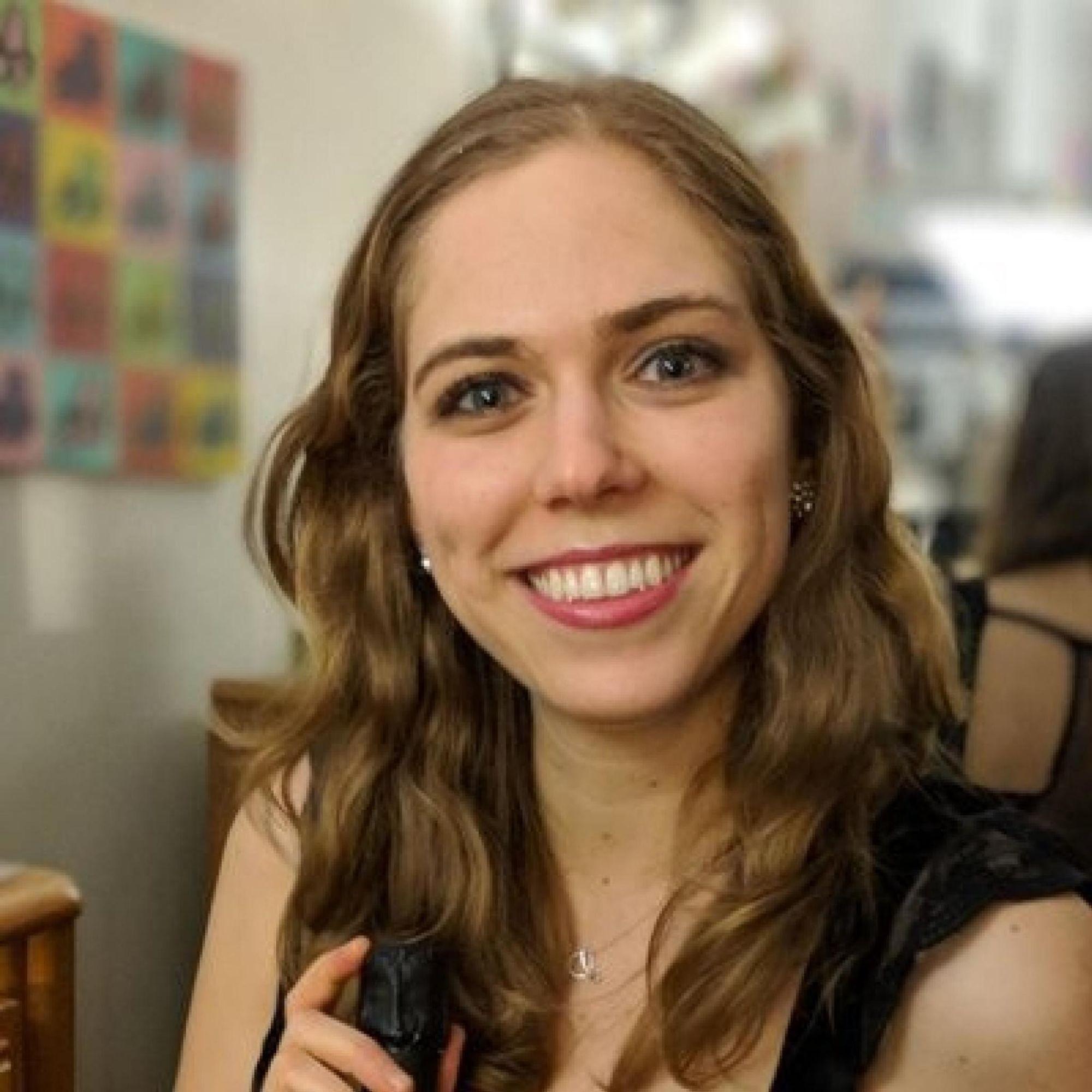 Abigail Koffler