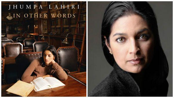 It's All New For Fort Greene Writer Jhumpa Lahiri: New ...